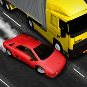 Crash and Burn Racing 1.0.12