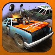 Demolition Derby: Crash Racing 1.4.1