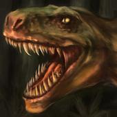 Dino Escape - Jurassic Hunter 1.1.0