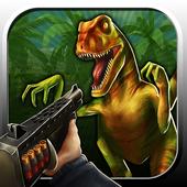 Jurassic Hunter: Primal Prey 1.2.0