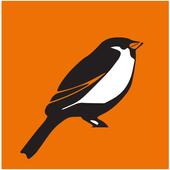 Sparrow App 2.0.5