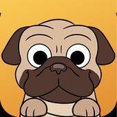 Best Dog Games 5.05.009