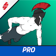 Home Workout MMA Spartan Pro 2.0.0