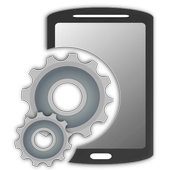 Xposed Additions 3.6.3