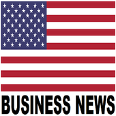 U.S.A Business News 1.0.1