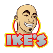 Ike's Place 2.0.1
