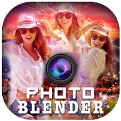 Blend Me Photo Editor 1.0
