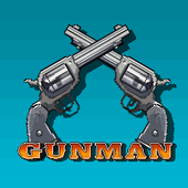 Gunman : Legend 1.08