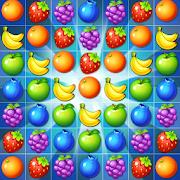 Fruits Forest : Rainbow Apple 1.7.0
