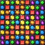 Jewels Temple 1.11.1