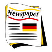 Front Pages of Germany 1.0