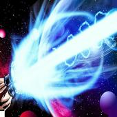 Super Dragon Saiyan 1.0