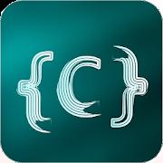 ScratchJr 1 2 5 APK Download - Android Education Apps
