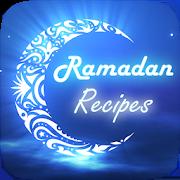 Ramadan Recipes 1.2