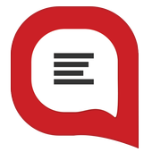 Barq - Free Chat and Messaging 1.3.1