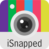 iSnapped 2.0.1