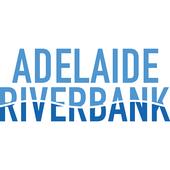 Adelaide Riverbank 0.5