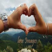 Love Images 2.0