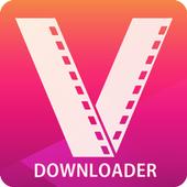 Guide ViaMade Video Downloader 1.0