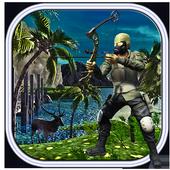 Archer Safari Jungle Hunting 1.0