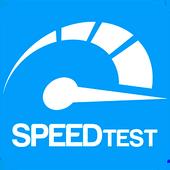 SpeedTest by InfoLink 1.1.0