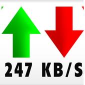 Internet Speed Test Pro 1.1