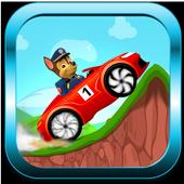 Paw Adventure - Puppy Racing Patrol 1.0