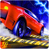100 Speed Bumps Challenge: Speed Breaker Car Drive 1.6