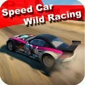 Speed Car Wild Racing 1.1