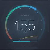Internet Speedtest 4G Wifi - Meter Lite 1.0.2