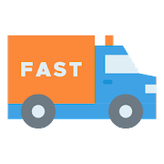 Speed Post Tracking Indian Courier Tracker App 1.7