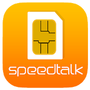 SpeedTalk Mobile 1.3