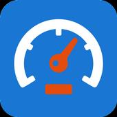 Internet Speed Test - Broadband Speed Test 1.0.35