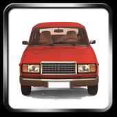 com.speedtop.vaz2107Repair icon