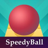 Speedy Ball 1.0
