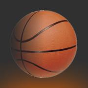 Basketball 1.2.1
