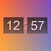 Countdown 1.0.1