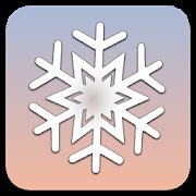 Snow 1.1.3