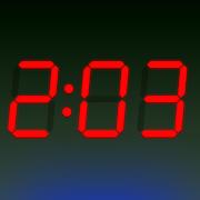 Timer 1.0.7