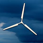 Wind Free 1.6.0