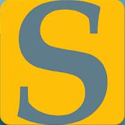 Scorekeeper for Scrabble 1.3