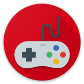 Games List For The SNES - A Comprehensive List 1.3.1
