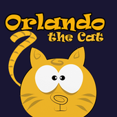 Orlando the Cat 1.0.13