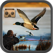 VR Duck Jungle Hunting 1.0