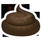 Poop Tap 2.03