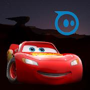 Ultimate Lightning McQueen™ 1.2.3