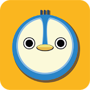 Penguin Pachinko 1.4