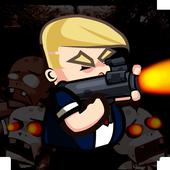 Donald Trump vs Zombies 2.0