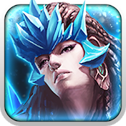 The Gate by Spicy Horse Games 2.8