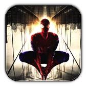 Tricks Spiderman The Amazing 1.0